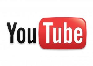 YouTube motoryzacja