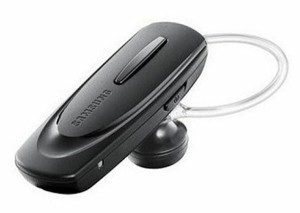 Samsung HM1100