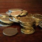 złotówki