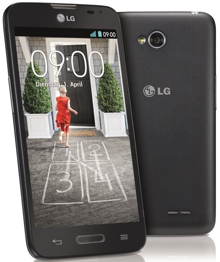 LG L70