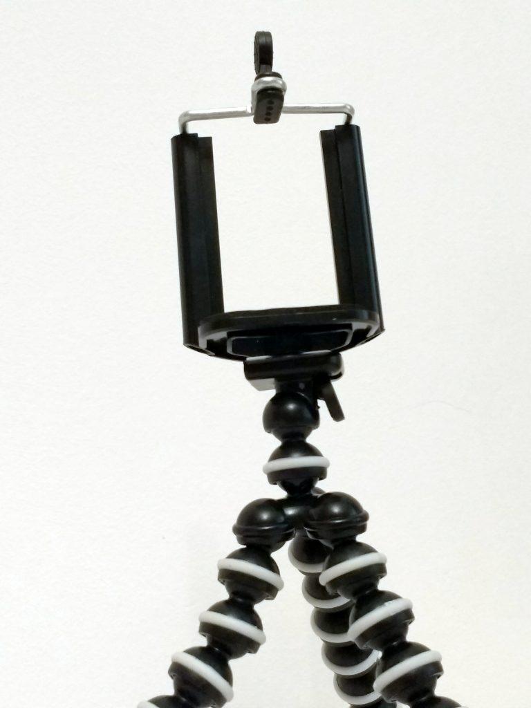 statyw-na-smartfona