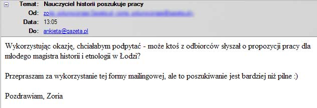 mail 03