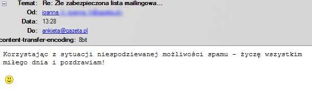 mail 09
